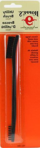 Nylon Utility Brush