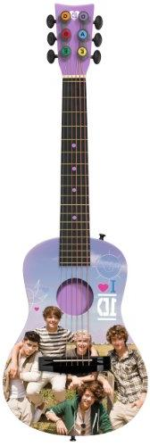 One Direction Acoustic Guitar by First Act - OD705