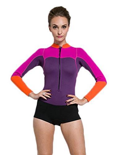AJIM  one-piece swimsuit for women