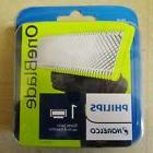 NEW Sealed Philips Norelco OneBlade Replacement Blade, 1