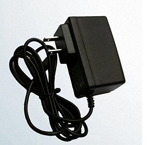 Mr. Heater Optional 6Volt Power Adapter for Big Buddy Heater