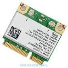 Dell OptiPlex 160 FX160 Laptop Wireless Card Intel 6200