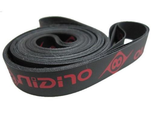 Origin8 Pro-V Rim Strips, 26