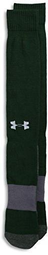 Under Armour Men's All Sport Performance Over-the-Calf Socks