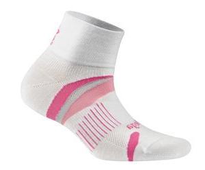 Balega Pro Pacer 3 Quarter Socks