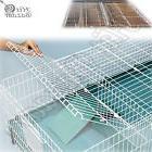 Top Panel Guinea Pig Cage Habitat Small Animal Pet House