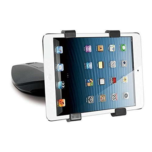 "Pantech Element 8"" Tablet  Universal Dashboard Tablet Car"