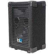 300w 5 Inch Passive Full Range PA Speaker Home DJ Karaoke
