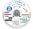Password Recovery   Reset CD for Microsoft Windows 8 - Auto