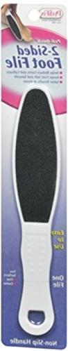 Pedifix Pedi-quick 2-sided Foot File
