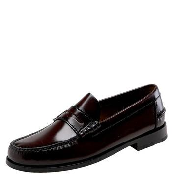 Men's Cole Haan 'Britton' Penny Loafer