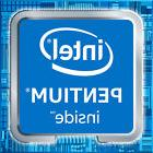 Intel Pentium G4560 3.5GHz Kaby Lake CPU LGA1151 Desktop