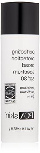 PCA SKIN Perfecting Protection Broad Spectrum SPF 30 , 1.9
