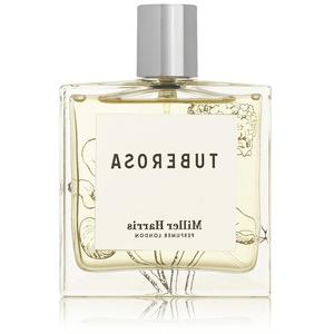Miller Harris Perfumer's Library Tuberosa Eau de Parfum,