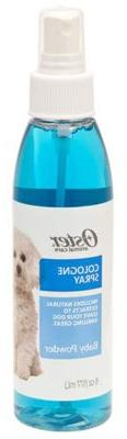 Oster Spray Pet Cologne