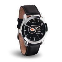Philadelphia Flyers Classic Watch