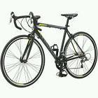 Schwinn Phocus 1600 Road Bike Aluminum Frame Front Carbon