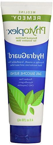 Remedy Phytoplex HydraGaurd, 4 oz
