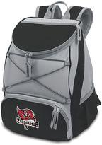 Picnic Time Tampa Bay Buccaneers PTX Backpack Cooler