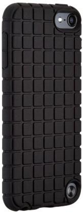Speck Products PixelSkin Case for iPod Touch 5