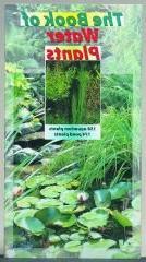 PLANT CARE BOOK