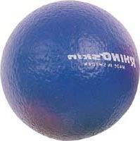 Champion Sports Rhino Skin Foam Balls