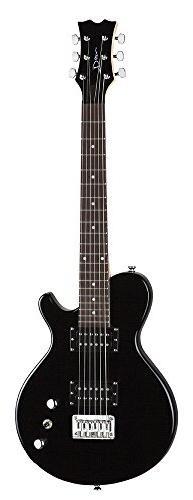 Dean Playmate EVO Junior Solid Body Electric Guitar, Classic