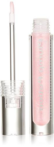 Physicians Formula Plump Potion Needle-Free Lip Plumping