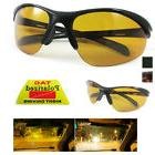 Polarized Sunglasses Driving Glasses Sport Night Vision