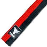 Poom Belt size 3