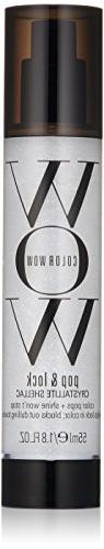 COLOR WOW Pop and Lock High Gloss Shellac, 1.8 fl. oz