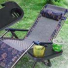 Portable Folding Camping Picnic Outdoor Beach Garden Chair