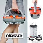 12V Portable Pressure Washer Outdoor Car Camping Shower