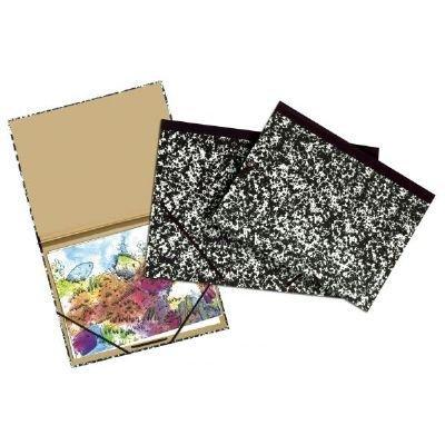 3 Pack Art Portfolio 11 x 14