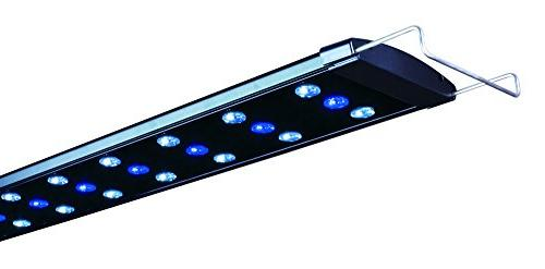 Lifegard Aquatics Power-3 Reef LED Light, 18
