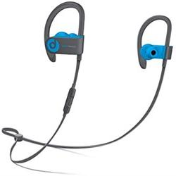 Beats by Dre Powerbeats3 Wireless In-Ear Headphone - Black