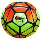 Premier League Soccer Ball Top Quality football Size5