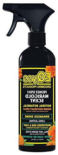 EQyss Premier Spray Marigold Scent 32 oz