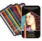 Prismacolor Premier Colored Pencil Set Of 36 Colors In A