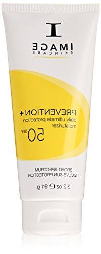Image Skincare Prevention+ Daily Ultimate Protection SPF 50