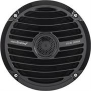Prime RM1652B Speaker - 75 W RMS - 150 W PMPO - 2-way - 2