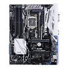 Asus PRIME Z270-A LGA1151/ Intel Z270/ DDR4/ 3-Way