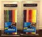 Prismacolor Scholar Colored Pencils, 24+12  Total FREE