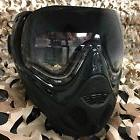 NEW Sly Profit Thermal Anti-Fog Paintball Mask Goggle Series