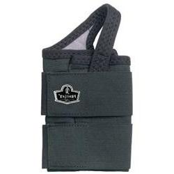 ProFlex 4010 Double Strap Wrist Support for Right Hand -