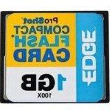 1GB Proshot 100X Cf