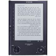 Sony PRS-505/LC Blue Digital Book Reader
