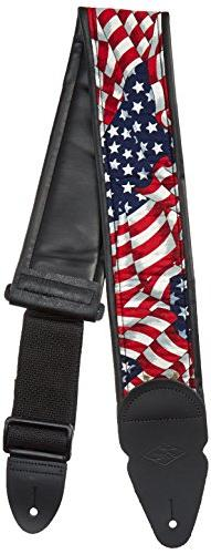 LM Products PS24AF Lm Strap American Flg