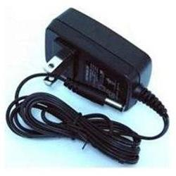 Rolls PS27 15V DC 100-240VAC Wall Power Adapter for