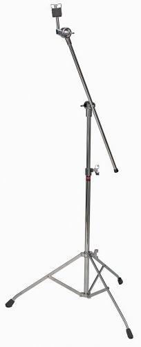 Dixon PSY-9260I Boom Cymbal Stand, Standard Single-Braced